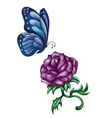 cool butterfly designs homedesignlatest site