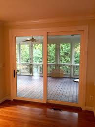 Laminate Flooring Doorway Completed Work Gallery Window Source Of Virginia