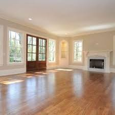home products for your home paint colors colors and shaker beige