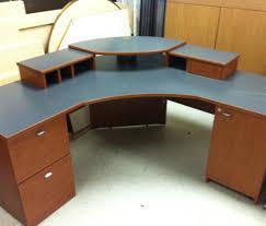 Sears Computer Desks March 2017 S Archives Small Corner Computer Desk Best Standing