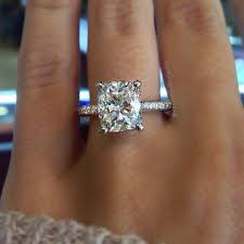 most popular engagement rings meet the most popular engagement ring on popular popular