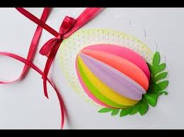 Decorate Easter Eggs Youtube by 87 Best Diy Images On Pinterest How To Make Step By Step And