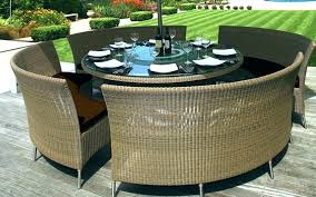 outdoor dining table cover outdoor rectangular dining table cover etcetc co