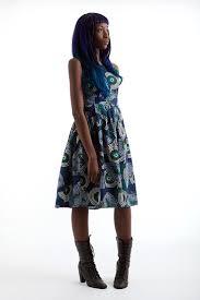 64 Best Favorite Dresses Images On Pinterest Goa Hippie Boho