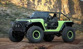 superman jeep concept cars news photos videos page 5