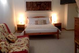 chambre d hote bagnoles de l orne maison de vacances millbank chambre d hôte situé à gorron près de