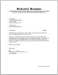 do you sign a cover letter cv resume ideas
