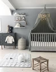 chambre bebe original chambre bébé garçon deco garcon original gris et jaune idee pas cher