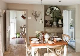 Uk Home Design Trends Amazing Honeymoon Cottage Uk Home Design Popular Best To Honeymoon