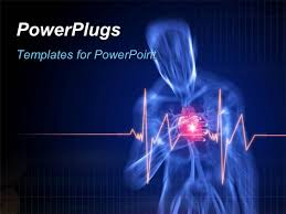 templates powerpoint crystalgraphics heart disease powerpoint templates crystalgraphics for cardiac ppt