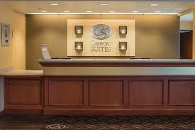 Comfort Inn Springfield Oregon Hotel Comfort Suites Springfield Or Booking Com