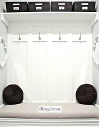 mud room plans diy entryway bench projects mudroom pinterest plans