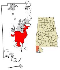 Medical Power Of Attorney Alabama by Mobile Alabama Wikipedia