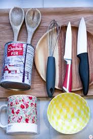 accessoires cuisine paris inside kitchen project 36 u2013 la cuisine de valentine de paulette