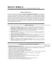 resume examples for car sales resume pdf download