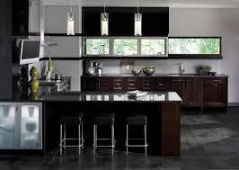 modern kitchen cabinets online european style kitchen cabinets modern kitchen cabinets images