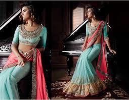 sari mariage saree sari indien
