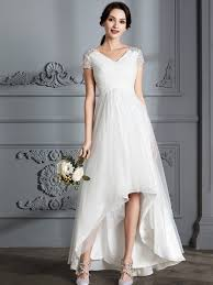 tulle wedding dresses uk wedding dresses uk sale buy cheap wedding dresses for at hebeos