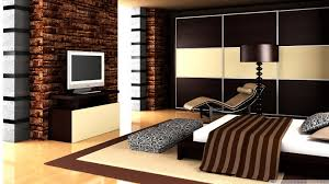 lovely bedroom wallpaper ideas with additional home decoration