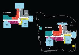Oakbrook Mall Map 100 Quakerbridge Mall Map Quaker Bridge Mall Flickr Three