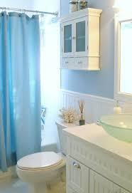 Beach Themed Home Decor Bed And Bath You Can Use Beach Themed Bathroom Decor The Earthy