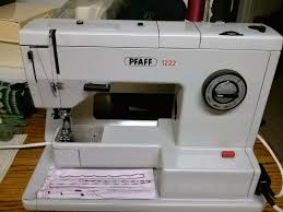 how to thread a pfaff sewing machine all about sewing tools