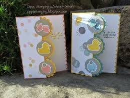512 best cards babies toddlers images on toddlers