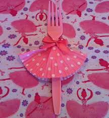 homemade baby shower decorations for girls 18336