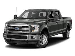 ford f150 for 2017 ford f 150 prices nadaguides