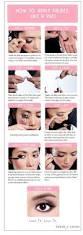 Tips For Applying Eyelash Extensions 25 Best False Eyelashes Tips Ideas On Pinterest False Eyelashes