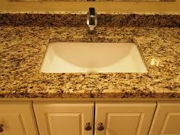 Copper Bathroom Vanity by Bathroom Sink Copper Vessel Sinks Double Sink Bathroom Vanity