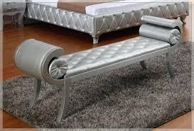 storage bench bedroom u2013 floorganics com