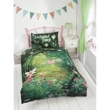 Forest Bedding Sets Forest Glow In The Bedding Create A Beautiful Forest Bed