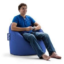 Where Can I Buy Bean Bag Chairs Big Joe Milano Bean Bag Chair Multiple Colors 32