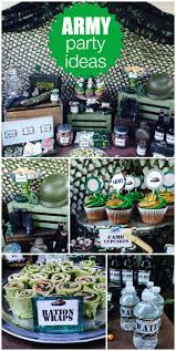 best 25 camo party ideas on pinterest camouflage party camo