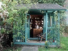Cottage Backyard Ideas 22 Best Backyard Office Cottage Ideas Images On Pinterest