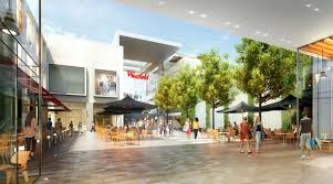 Westfield Garden City Floor Plan Next At Westfield 006 Jpg 460 276 Shopping Mall Design Pinterest