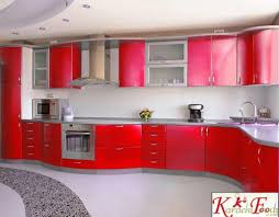New Kitchen Design Trends The Latest In Kitchen Design 17 Top Kitchen Design Trends Kitchen