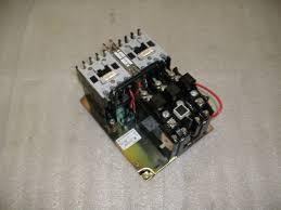100 standard plc wiring diagram plc dcs scada u0026 hmi for