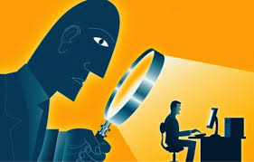 Privacy by The Supreme Court On Right To Privacy A Game Changing Decision Tra