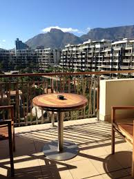 melaines insights cape town one of my favorite towns worldwide