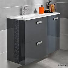 meuble bas cuisine 37 cm profondeur meuble cuisine faible profondeur store interieur pas cher