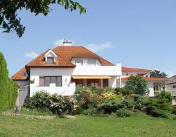 einfamilienhäuser liegen im trend u2013 die speckgürtel wachsen