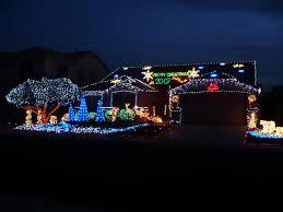 Christmas Lights Colorado Springs Hermec Landscaping Inc Serving The Colorado Springs Area