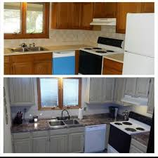 general finishes milk paint kitchen cabinets best 14 inspired ideas for general finishes milk paint kitchen