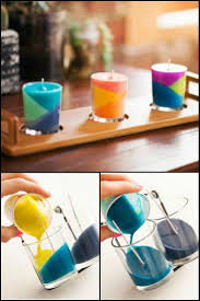 Things To Make At Home by Best 25 Making Candles Ideas On Pinterest Make Candles Diy