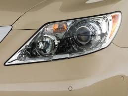 lexus ls 460 used car review 2007 lexus ls460 car reviews u0026 road tests automobile magazine
