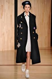 10 best winter fashion trends 10 most wearable winter fashion looks