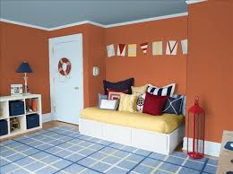 5 paint colors that you u0027d love to but shouldn u0027t decorating