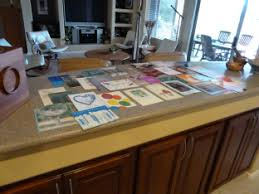 greeting cards easiest ways to save money